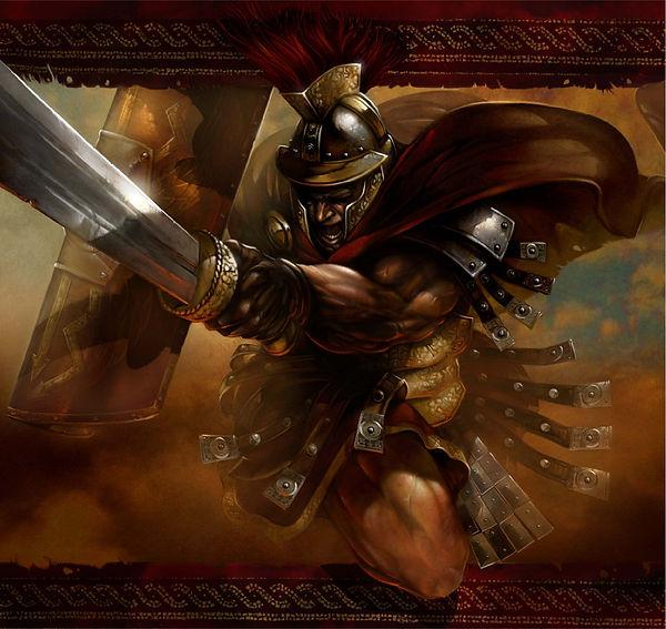 Warrior_Graphic.jpg