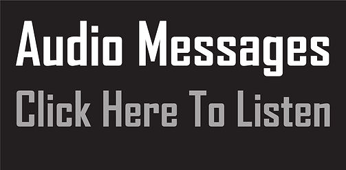 WfC Audio.jpg