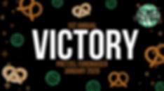 AZ WILD VICTORY FUNDRAISER #1.png