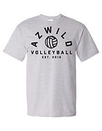 AZWVB GREY ROUNDED TEE 2021.png