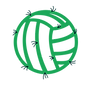 BALL TRANSPARENT.png