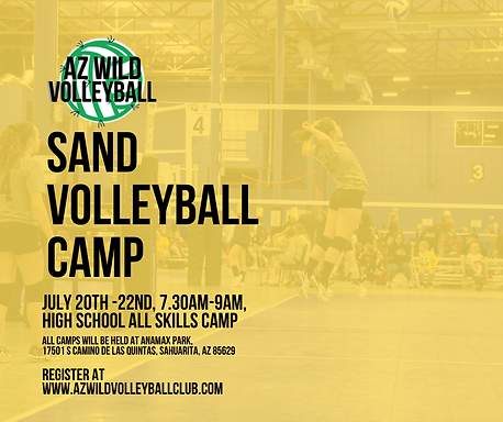 AZ WILD SAND VOLLEYBALL CAMPS 2020.png