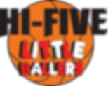lil_ballers-high-res.png
