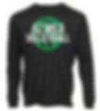 Copy of AZ WILD Black Logo Long T.png