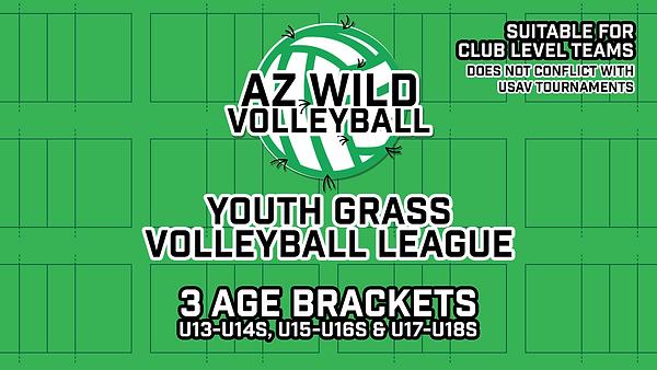AZ WILD VB YOUTH GRASS LEAGUE WEB 1.png