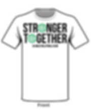 AZ WILD STRONGER TOGETHER TEE-2.png