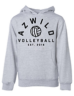 AZWVB GREY ROUNDED HOODIE 2021.png.png