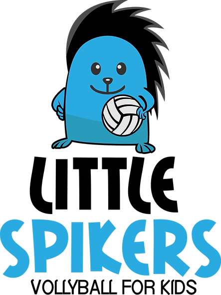 little spikers 1.png