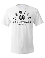AZWVB WHITE ROUNDED TEE 2021.png