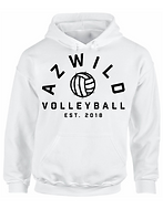 AZWVB WHITE ROUNDED HOODIE 2021.png