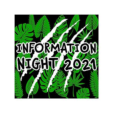 AZWVB INFO NIGHT IG 2021 PIC.png