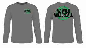Copy of AZ WILD Grey SURF Long T.png