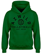 AZWVB GREEN ROUNDED HOODIE 2021.png.png