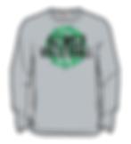 AZ WILD Grey Logo Long T.png