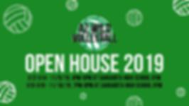 AZ WILD OPE HOUSE 2019.png