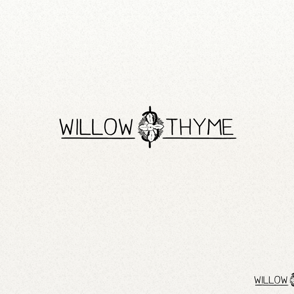 willow and thyme.png