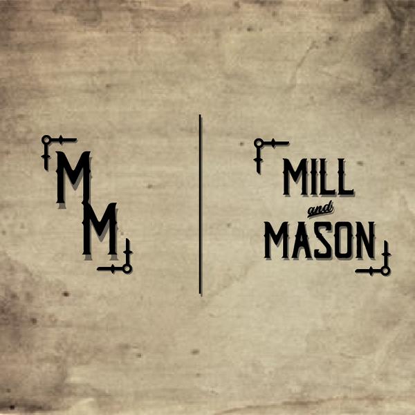 millmason.png