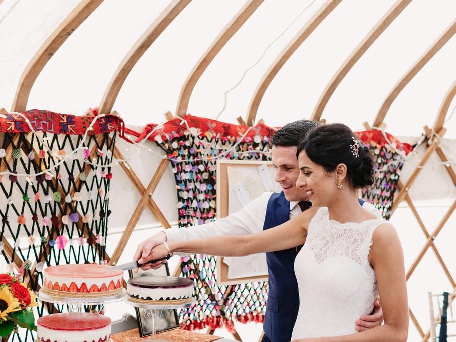 Yurt wedding pic.jpg