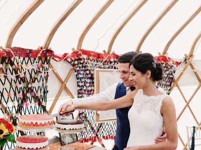 Yurt wedding pic.jpg