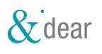 &dear
