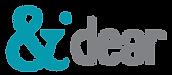 anddear_logo_NEW_RGB_web.png