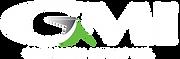 FG GMI logoWhite-01.png