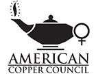 Copper council.png