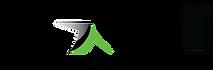 FG GMI logo-01.png