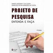 livro_projeto_d_pesq_entenda_e_faca.jpg