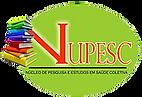 NUPESC.webp
