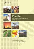 capa_PARAIBA_1.png