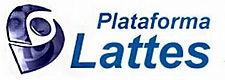 Plataforma_lattes.jpg
