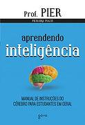 APRENDENDO_INTELIGENCIA.jpg