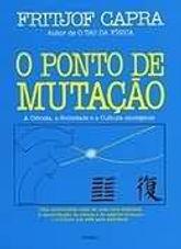livro_ponto_de_mutacao.jpg