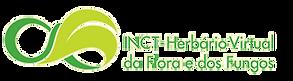 HERBARIO_VIRTUAL_UFPB.png