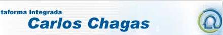 plataforma_integrada_carlos_chagas.jpg