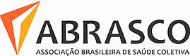 ABRASCO.png