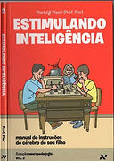 capa_ESTIMULANDO_INTELIGENCIA.jpg