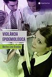livro_Vigilancia_Epidemiologica.jpg