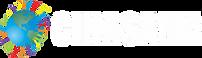 logo_cinasama.png