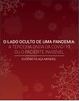 livro_eugenio_vilaca_PNG.png