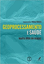 Geoprocess_saude_muito_alem_mapas.jpg