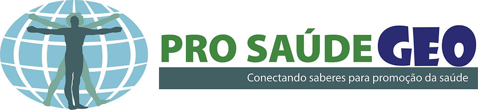 logo_final_comprida.jpg