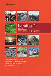 capa_PARAIBA_2.jpg