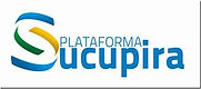 plataforma SUCUPIRA.jpg