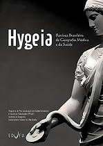 CAPA_REVISTA_HYGEIA.png
