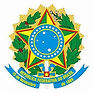 logo_republica_BRASIL.jpg