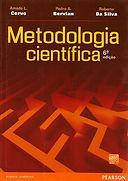 livro_Metodologia_cientifica.jpg