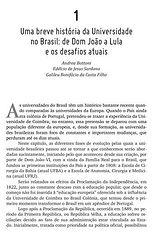 HISTORIA_UNIV+DOM_JOAO_A_LULA.jpg