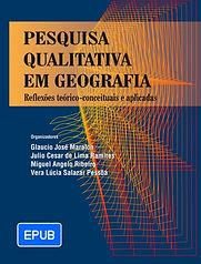 Pesquisa_qualitat_2013_MARAFON.jpg